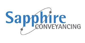 Sapphire Conveyancing